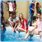 Pool-malta